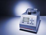 全自动氧化安定性试验仪PetroOxy