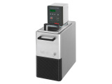 K6-MPC-NR加热制冷型恒温设备