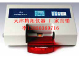 (厂家直销) YD-4 片剂硬度测试仪 硬度计 硬度仪