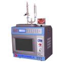 双频超声波微波紫外光组合催化合成仪