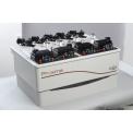 AMS-Alliance连续流动分析仪Proxima