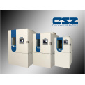 CSZ 恒溫恒濕試驗箱 Z-Plus