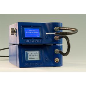 AIRSENSE-PEN3.5-电子鼻恶臭分析仪