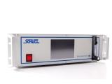 舒茨S-ANALYZER 200 CEMS烟气分析仪