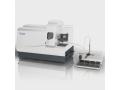 天瑞仪器电感耦合等离子体质谱仪(ICP-MS 2000E)测定地表水中金属元素铁