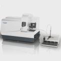 ICP-MS 2000E電感耦合等離子體質譜儀
