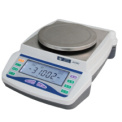 JA31002電子公斤天平