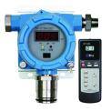 SP-2104氣體檢測儀