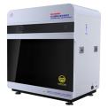 3H-2000DVS多站重量法蒸汽吸附仪(动态DVS)