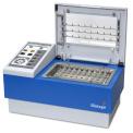Biotage TurboVapLV 多样品自动浓缩仪