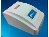 滤膜、滤芯完整性测试仪