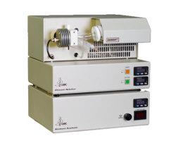 莱伯泰科U6000AT+ 超声波雾化/膜去溶系统