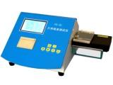 YD-20 片剂硬度测试仪