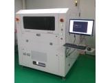精密薄壁管 五轴激光切割机 YC-TLC500
