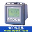 任氏6308DT工业溶氧仪
