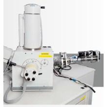 SEM电镜动态原位纳米压痕仪InSEM
