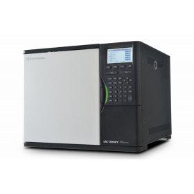 岛津气相色谱仪GC Smart(GC-2018)