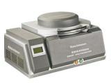 天瑞仪器EDX 4500H能量色散 X荧光光谱仪