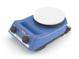德国IKA/艾卡 RH basic white 磁力搅拌器