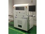 医用导管激光切割机 YC-TLC系列