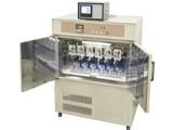 固有生物降解仪  OM7000A