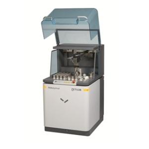 帕纳科射线荧光光谱仪Zetium X