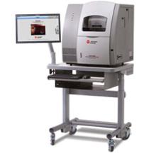 SCIEX CESI 8000 毛细管电泳质谱联用系统