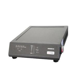 莱伯泰科HR2000系列光波加热仪