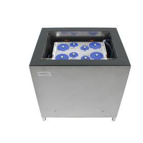 calmetrix生命科学等温量热仪Biocal 4000