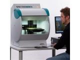 斯派克台式小焦点X射线荧光光谱仪 MIDEX