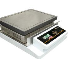 恒温电热板DB24-35F