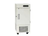 田枫超低温冰箱 TF-40-50X-LA