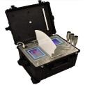 全自動動態稀釋嗅辨儀Scentroid SC300