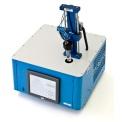 全自動傾點測定儀GB/T 3535, ASTM D97, ISO 3016
