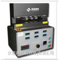 HSE-3G多夹具型热封仪