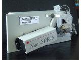 Nano SPR表面等离子共振仪