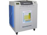天瑞仪器EDX3600K X荧光光谱仪