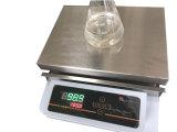 不锈钢恒温电热板DB12-20