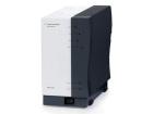 Agilent 490  微型�庀嗌��V�x