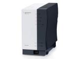Agilent 490  微型气相色谱仪