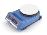 德国IKA/艾卡 RH digital white 磁力搅拌器