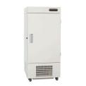 小型立式醫用超低溫冰箱