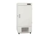 超低温冰箱,医用超低温冰箱