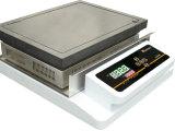 恒温电热板DS24-35F不锈钢 、铝合金电热板