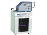 超声波细胞粉碎机UP400S