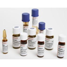 蛋白标准溶液 200mg/mL