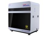 3H-2000PW多站重量法蒸汽吸附儀
