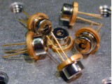 激光二极管