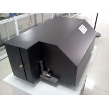 冠测仪器M-200塑料滑动摩擦磨损试验机