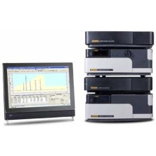 RIGOL L-3000高压液相色谱系统